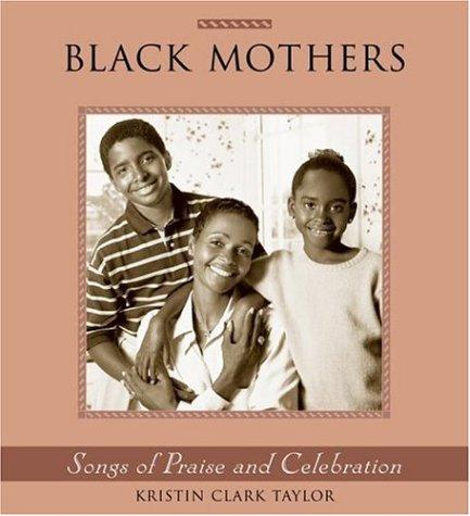 Black Mothers