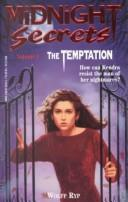 Temptation, The (Midnight Secrets, No 1) by Ryp