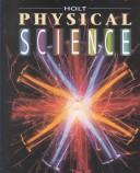 Physical Science by William G. Lamb