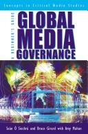 Global Media Governance by î Siochr Sen