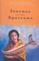 Journey of the Sparrows by Fran Buss