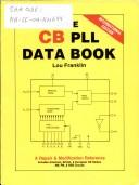 The CB Pll Data Book by Louis M. Franklin