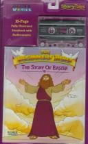 The Story of Creation (The Beginners Bible) by Golden Books