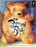 The ragged old bear by Leone Gynell Donna Peguero