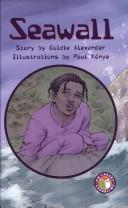 Ruby Level - Set A (PM Story Books) by Goldie Alexander