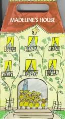 Madeline's Rescue (PRA030) by Ludwig Bemelmans