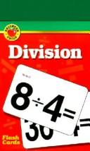 Division by American Education Publishing