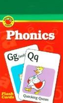 Phonics by American Education Publishing