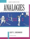 Advanced Analogies by Scott C. Greenwood