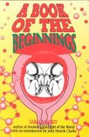A Book of the Beginnings (Volume 2) by Gerald Massey